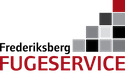 Frederiksberg Fugeservice ApS
